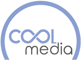 coolmedia - communication agency